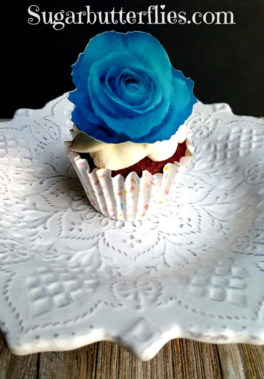 Cheap Blue Edible Find Blue Edible Deals On Line At Alibaba