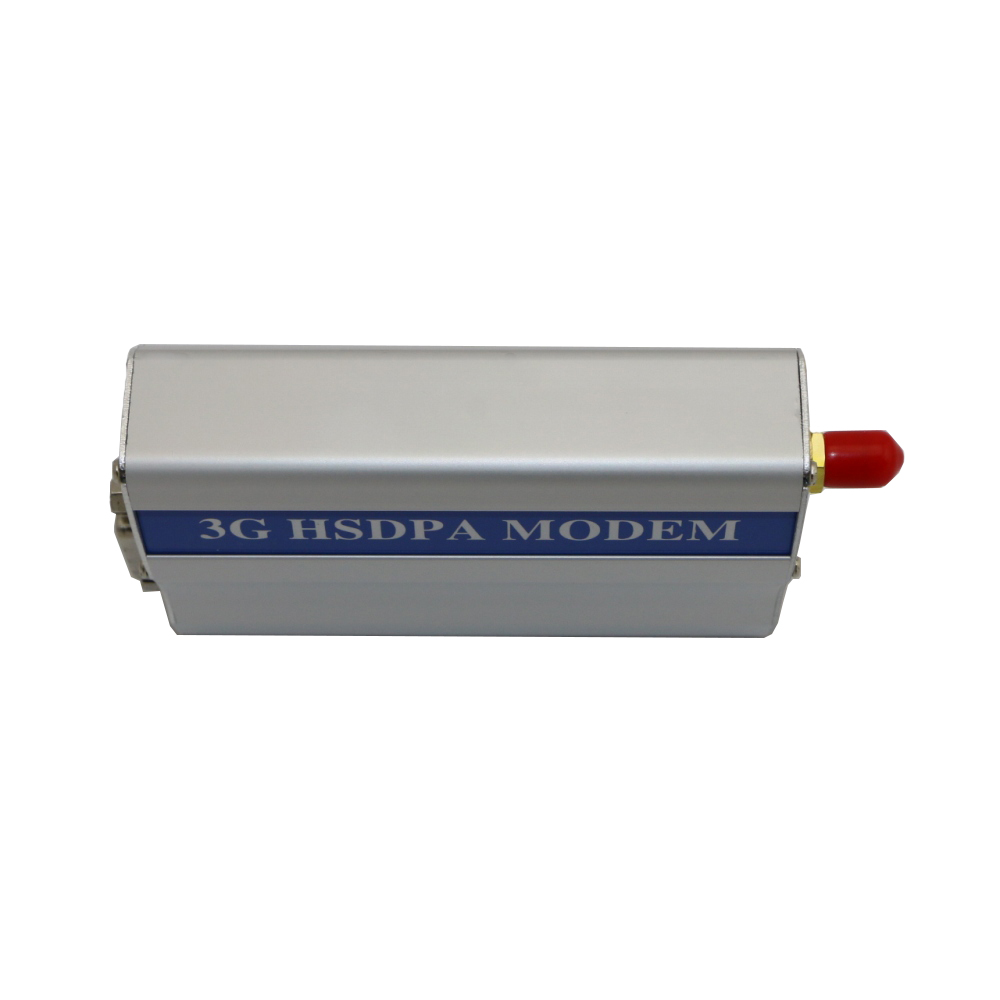 Rs232+usb 3g/wcdma/hsdpa Modem Base On Simcom Module Sim5216 Or Sim5218 -  Buy Sim5218,3g/wcdma/hsdpa Modem,Sim5216 Modem Product on Alibaba com