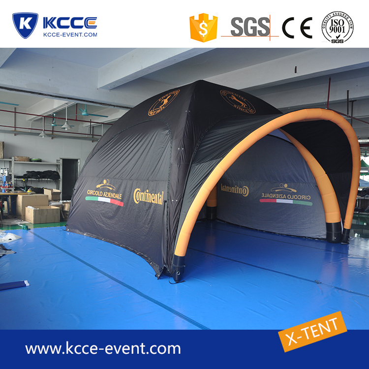 Fast up100% Full Test Custom Design Customized material1 person tent Factory China