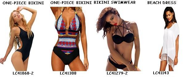 91d1e5bc37df6 Full Sexy Photos Beautiful Girls Strappy High Waist Swimwear Woman Bikini