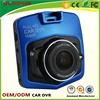 Gt300 night vision car camera , dash cam vehicle blackbox night vision car camera
