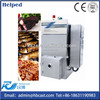 Small Capacity Stainless Steel Smoker