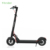 OEM/ODM Accepted Fantastic Battery Removable Fitrider Electric Kick Scooter For Sharing