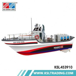 KSL453910 led helicopter toys cheap hot sale sail boat kit