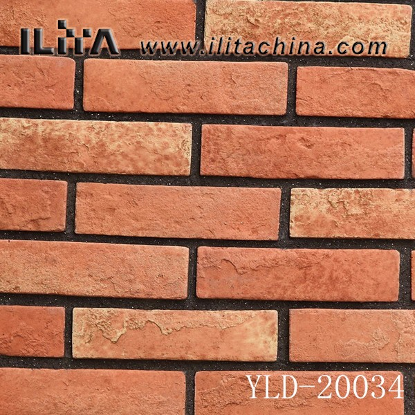 Admirable Interior Wall Decorative Stone Interior Wall Decorative Stone Largest Home Design Picture Inspirations Pitcheantrous