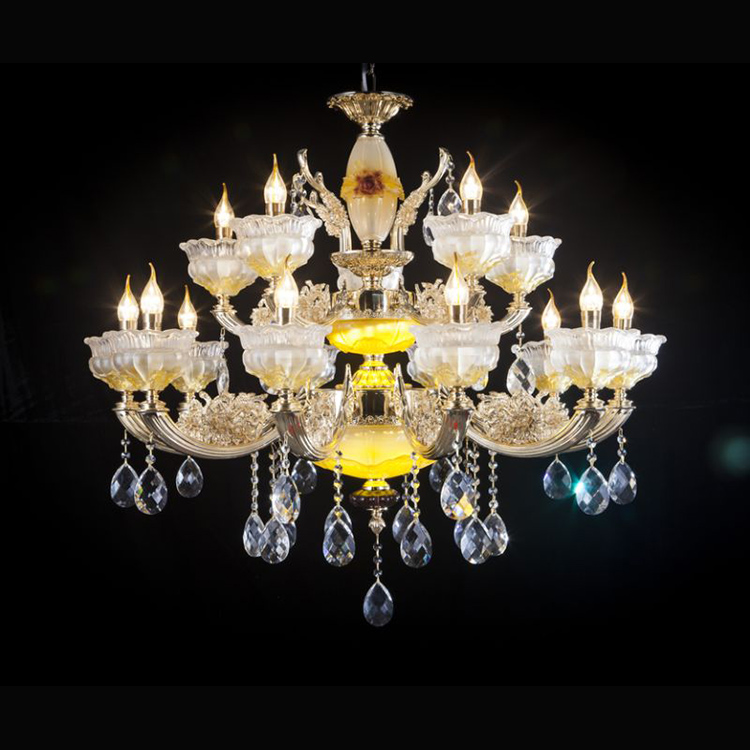 Chandelier Glass Prism, Chandelier Glass Prism Suppliers and ...