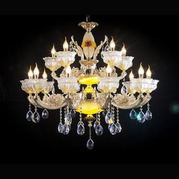 Glass bulb shape fiber optic wholesale chandelier crystal prisms glass bulb shape fiber optic wholesale chandelier crystal prisms aloadofball Gallery