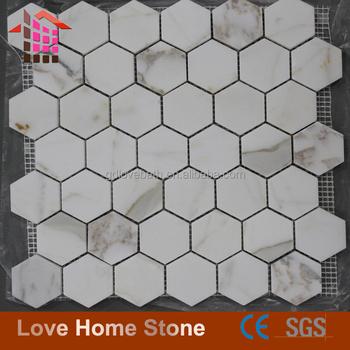 Kreative Moderne Innenarchitektur Polieren Mosaik-badezimmer Bodenfliese -  Buy Mosaico Fliesen,Mosaik Badezimmer Bodenfliesen,Marmor Mosaik Fliesen ...