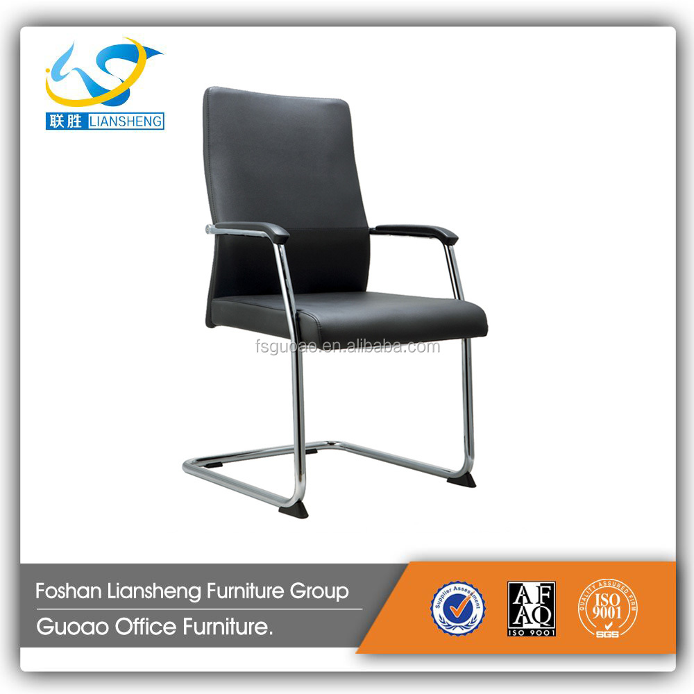Executive Chair Office Chairs Without Wheels Executive Chair