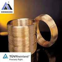 copper wire //copper wire price per kg in material from the Town of Wire Mesh