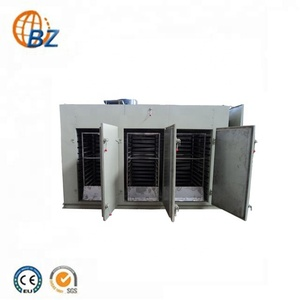 Industrial Fruit Drying Machine, Commercial Fruit Dehydrator Machine, Food Drying Machine