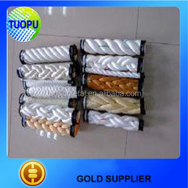 marine supplier top quality ship anchor rope,used ship rope,mooring rope for ship