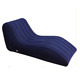 Home air blow up mattresses inflatable sofa chair