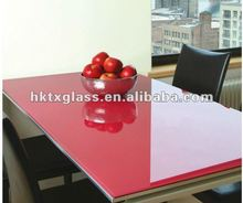 Genial Colored Glass Table Tops, Colored Glass Table Tops Suppliers And  Manufacturers At Alibaba.com