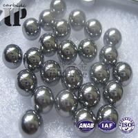 ball mill jar cutting 100% raw material wear resistance tungsten carbide