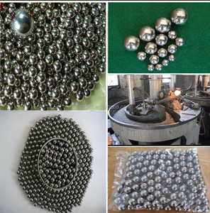 2mm 3mm 5mm 8mm steel ball mumbai bearing balls