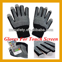 Gloves For Touch Screen/Texting Gloves/Smart Touch Gloves