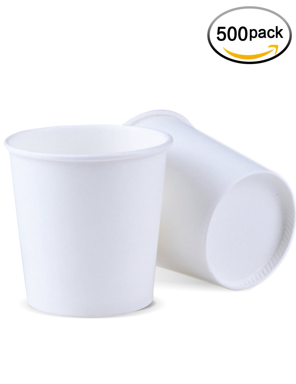 Disposable Bathroom Cups Find