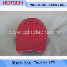 Fashion wholesale children baseball cap hat