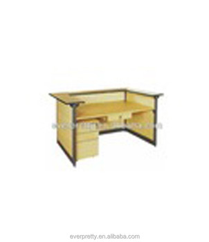 Office Furniture Counter Table