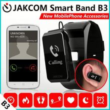 Jakcom B3 Smart Watch 2017 New Premium Of Mobile Phones Hot Sale With Redmi 4A Mi Mobile Price Ding Ding Phone
