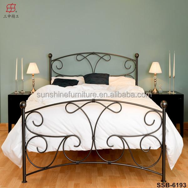 b9de97ca5083 Metal Bed Frame Manufacturer