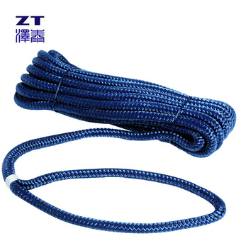 4 Mm 5 Mm 8 Mm Double Braid Polyester Tali Nilon Rambut Keriting Harga Buy 4mm 5mm 8mm Double Braid Polyester Rope Tali Nilon Rambut Keriting Tali Nilon Harga Product On Alibaba Com