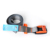 Polyester Endless Cam Buckle Mini Ratchet Tie Down
