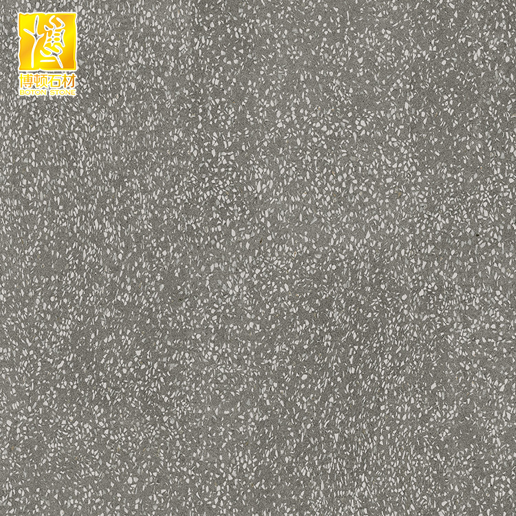 Man Made Gray Terrazzo Tiles For Hospital Flooring Buy Terrazzo Terrazzo Tiles Terrazzo Flooring Product On Alibaba Com