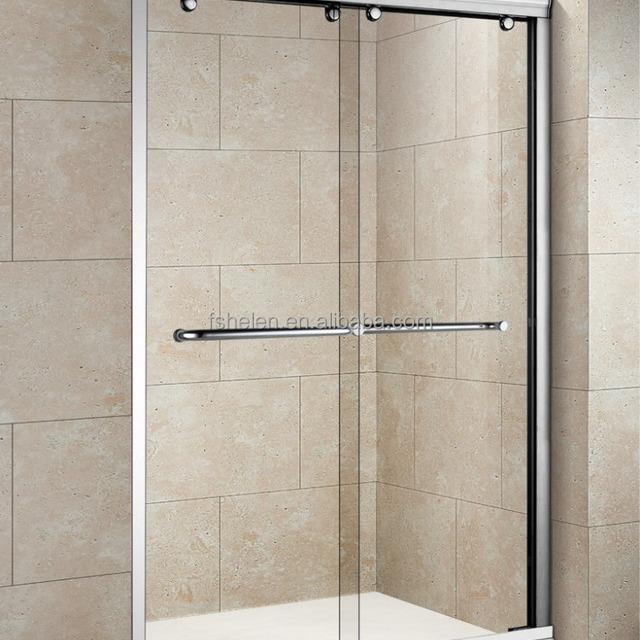 Brass Framed Shower Doors Source Quality Brass Framed Shower Doors