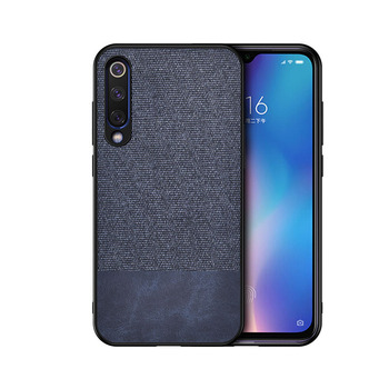 New Design Fashion Back Cover For Xiaomi Redmi Note 7 High Quality Case For Redmi Note 7 Pro