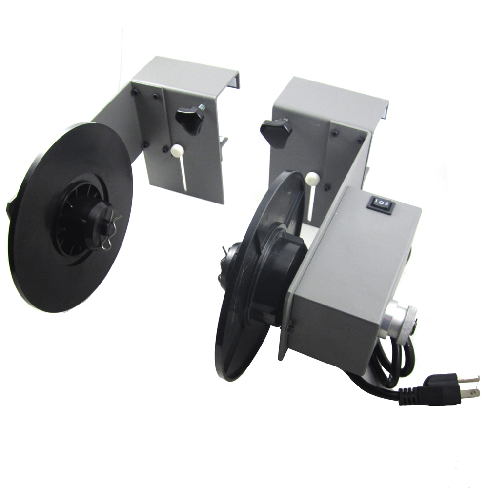 Printer Parts Printer Supplies Pickup Roller For Epson T50 P50 T59 T60 L801 R330 Reliable Performance