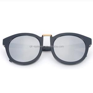 1602bea974187 Polarizing Sunglasses Uv Protected