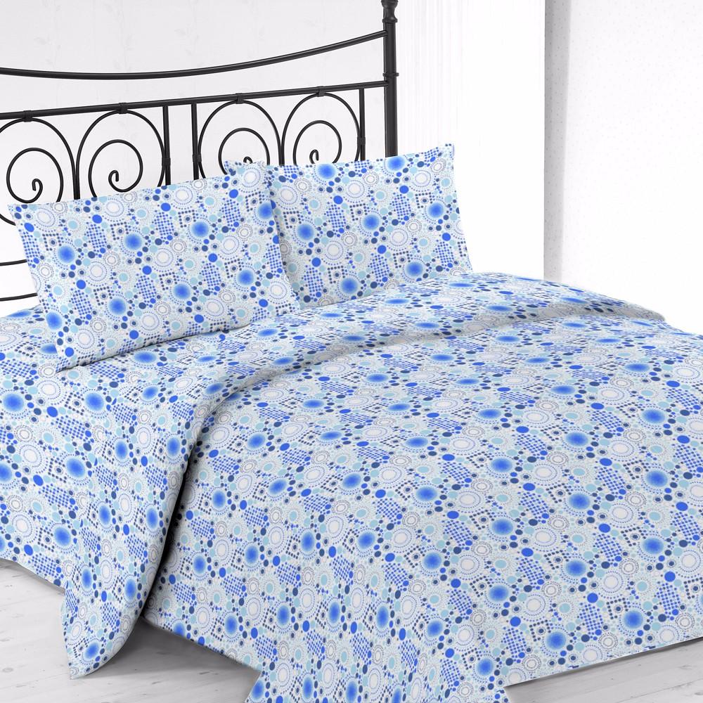 Home choice floral microfiber bed sheet sets king sizes - King size bed sheet set ...