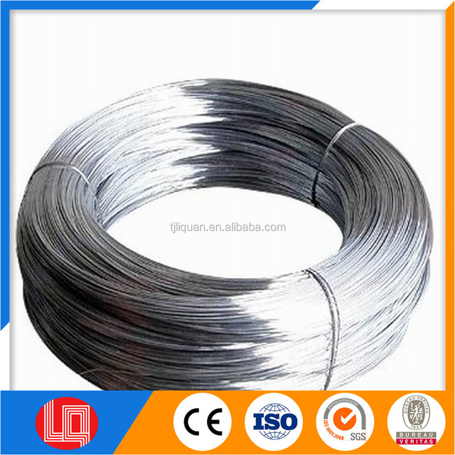 annealed steel tie wire-Source quality annealed steel tie wire from ...