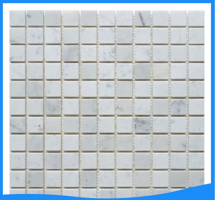 흰색 대리석 돌 바닥 타일 패턴 광택 - Buy Product on Alibaba.com