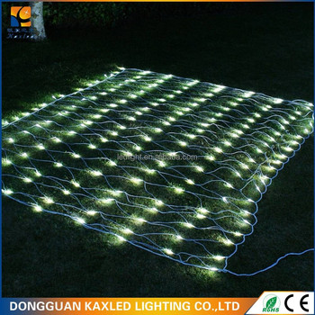 Commercial grade christmas outdoor led net lights of bule color commercial grade christmas outdoor led net lights of bule color high bright light aloadofball Image collections