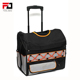 Good Quality Made in China tool trolley bag
