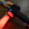 650nm 808nm 905nm low level laser therapy cold laser for pain physical treatment machine
