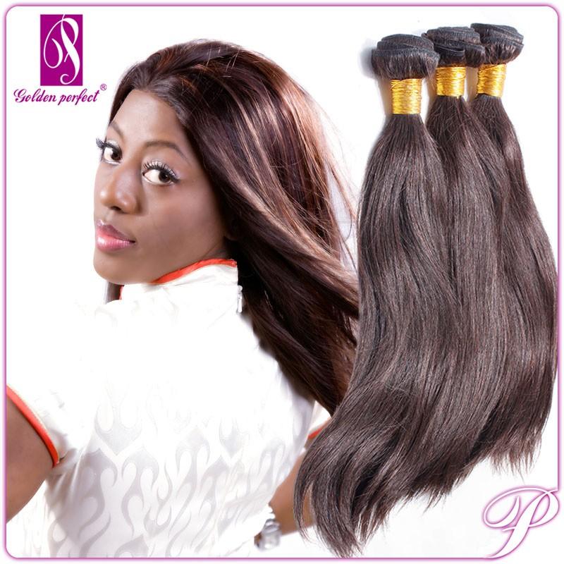 Wholesale Price Free Sample Hair Bundles 1f013335e