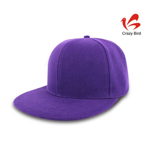 Get $1000 coupon custom flat brim cap snapback hat