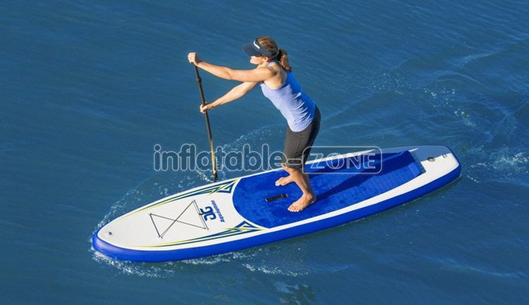 Inflatable Sup Board/surfboards Light Surfboard Swallow Tail Surfboard ...