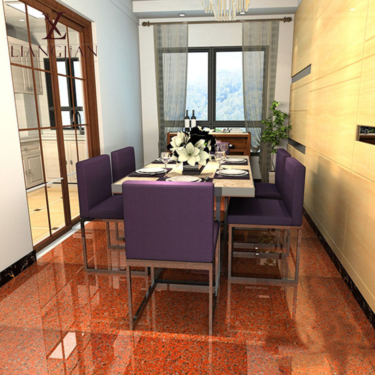 Importer Cheap Discontinued Indian Red Glazed Granite Marble Vintage Floor  Ceramic Tiles 800x800 - Buy Ceramic Tiles 800x800,Floor Ceramic