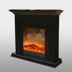 Remarkable Wholesale Electric Fireplace Molds Mantle In Egypt Interior Design Ideas Tzicisoteloinfo