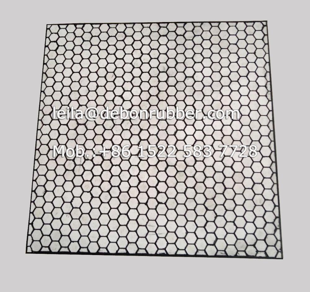 Nice 12 Ceramic Tile Huge 12 Inch Floor Tiles Rectangular 18X18 Floor Tile Patterns 2 X 2 Ceiling Tile Youthful 24X24 Floor Tile Yellow2X4 Vinyl Ceiling Tiles 500x500x30mm Alumina Ceramic Tiles In Rubber Wear Plates For ..