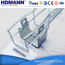 stainless steel wire mesh cable tray price list