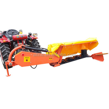 Best quality factory directly sale rotary mowers