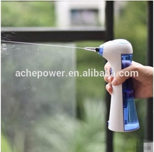 Impermeable Palillo Dental Irrigador Oral Dental Chorro de Agua
