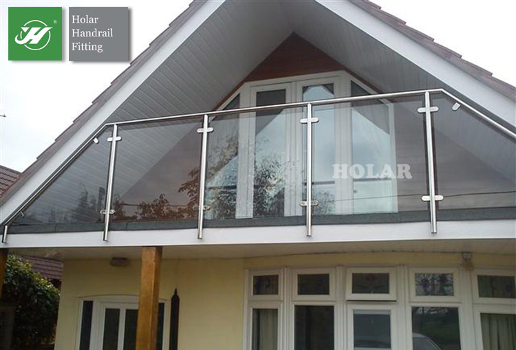 Stainless Steel Outside Outdoor Balcony Railing Buy Outdoor