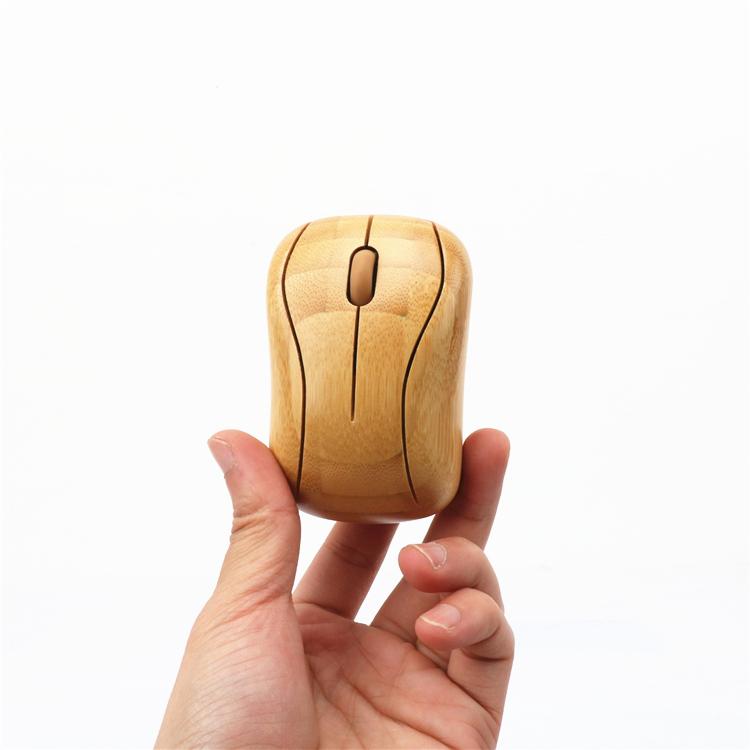 Высокое качество проводная мышь на заказ Компьютерная мышь дешевая проводная мышь